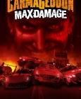 Carmageddon: Max Damage Steam Key