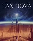 PAX NOVA Steam Key