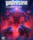 Wolfenstein®: Cyberpilot™ - Pre Order Steam Key