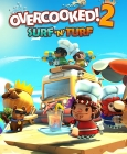 Overcooked! 2 - Surf 'n' Turf Steam Key