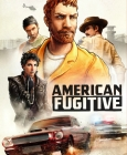 American Fugitive Steam Key