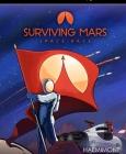 Surviving Mars: Space Race Steam Key