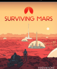 Surviving Mars PC Digital