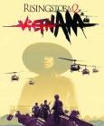Rising Storm 2: VIETNAM - Digital Deluxe Steam Key