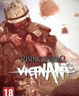 Rising Storm 2: VIETNAM Steam Key
