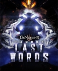 Dungeons 3 – Famous Last Words Steam Key