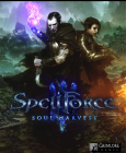 SpellForce 3: Soul Harvest Steam Key