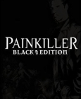 Painkiller: Black Edition PC Digital