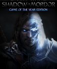 Middle-earth™: Shadow of Mordor™ - Game Of The Year Edition Steam Key
