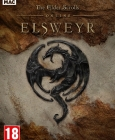 The Elder Scrolls Online: Elsweyr Official website Key