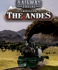 Railway Empire: Crossing the Andes Steam Key