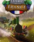 Railway Empire - France Steam Key