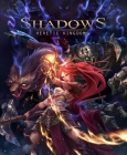 Shadows: Heretic Kingdoms Steam Key
