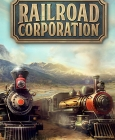 Railroad Corporation Early Access Steam Key