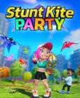 Stunt Kite Party Steam Key