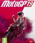 MotoGP 19 Steam Key
