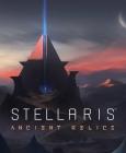 Stellaris: Ancient Relics Story Pack - Steam Key