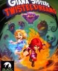 Giana Sisters: Twisted Dreams PC Digital