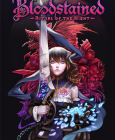 Bloodstained: Ritual of the Night Steam Key