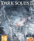 Dark Souls III : Ashes of Ariandel - DLC Steam Key