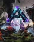 ARK: Aberration - Expansion Pack Steam Key