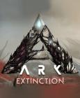 ARK: Extinction - Expansion Pack Steam Key
