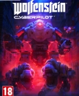 Wolfenstein®: Cyberpilot™ - Pre Order Steam Key
