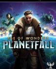 Age of Wonders: Planetfall Pre-Order Steam Key