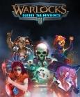 Warlocks 2: God Slayers Steam Key