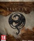 The Elder Scrolls® Online: Elsweyr Digital Upgrade Official website Key