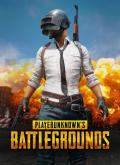 PLAYERUNKNOWN'S BATTLEGROUNDS Steam Key