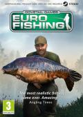 Euro Fishing Steam Key