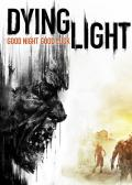 Dying Light PC/MAC Digital