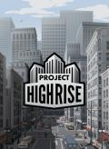 Project Highrise PC Digital