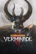 Warhammer: Vermintide 2 Steam Key