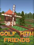 Golf With Your Friends Steam Key