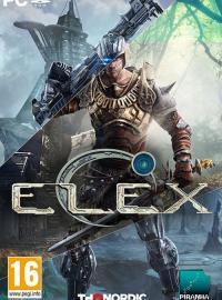 Elex Steam Key