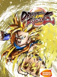 Dragon Ball FighterZ Steam Key