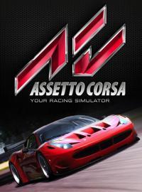 Assetto Corsa Steam Key