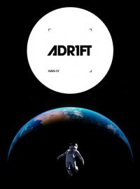 Adr1ft Steam Key