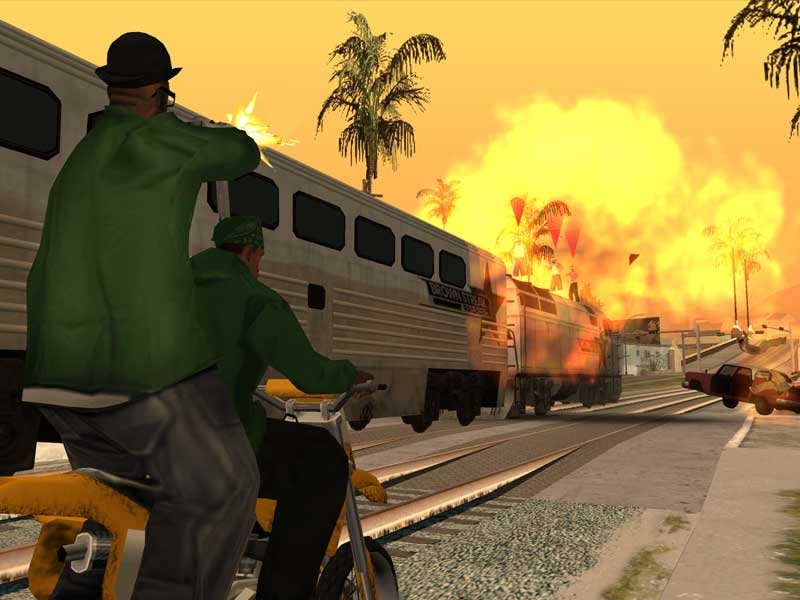 below enter the license key gta san andreas