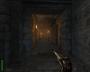 Return to Castle Wolfenstein Steam Key screenshot 1