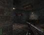 Return to Castle Wolfenstein Steam Key screenshot 4