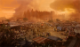 Sid Meier's Civilization V: Gods & Kings Steam Key screenshot 3