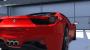 Assetto Corsa Steam Key screenshot 1