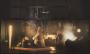 Little Nightmares Steam Key screenshot 1