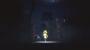 Little Nightmares Steam Key screenshot 3