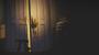 Little Nightmares Steam Key screenshot 4