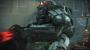 Fallout 4 Steam Key screenshot 1
