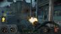 Fallout 4 Steam Key screenshot 3